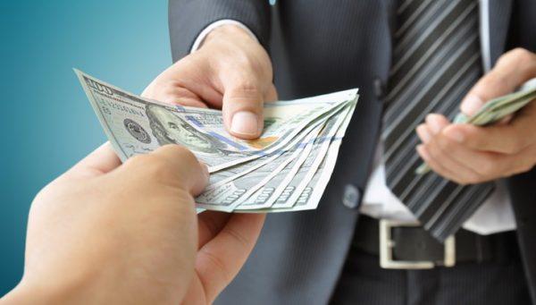 Способы взять кредит без отказа