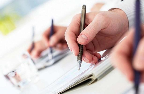 Сбербанк рефинансирование кредитов других банков онлайн заявка
