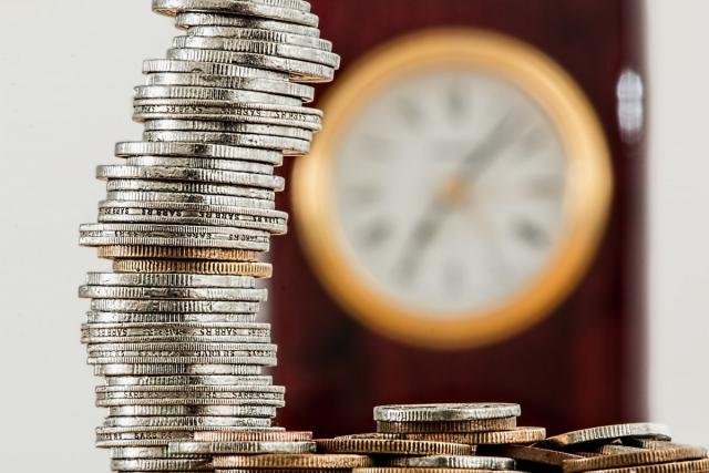 Можно ли взять ипотеку без первоначального взноса в сбербанке 2020 году молодая семья