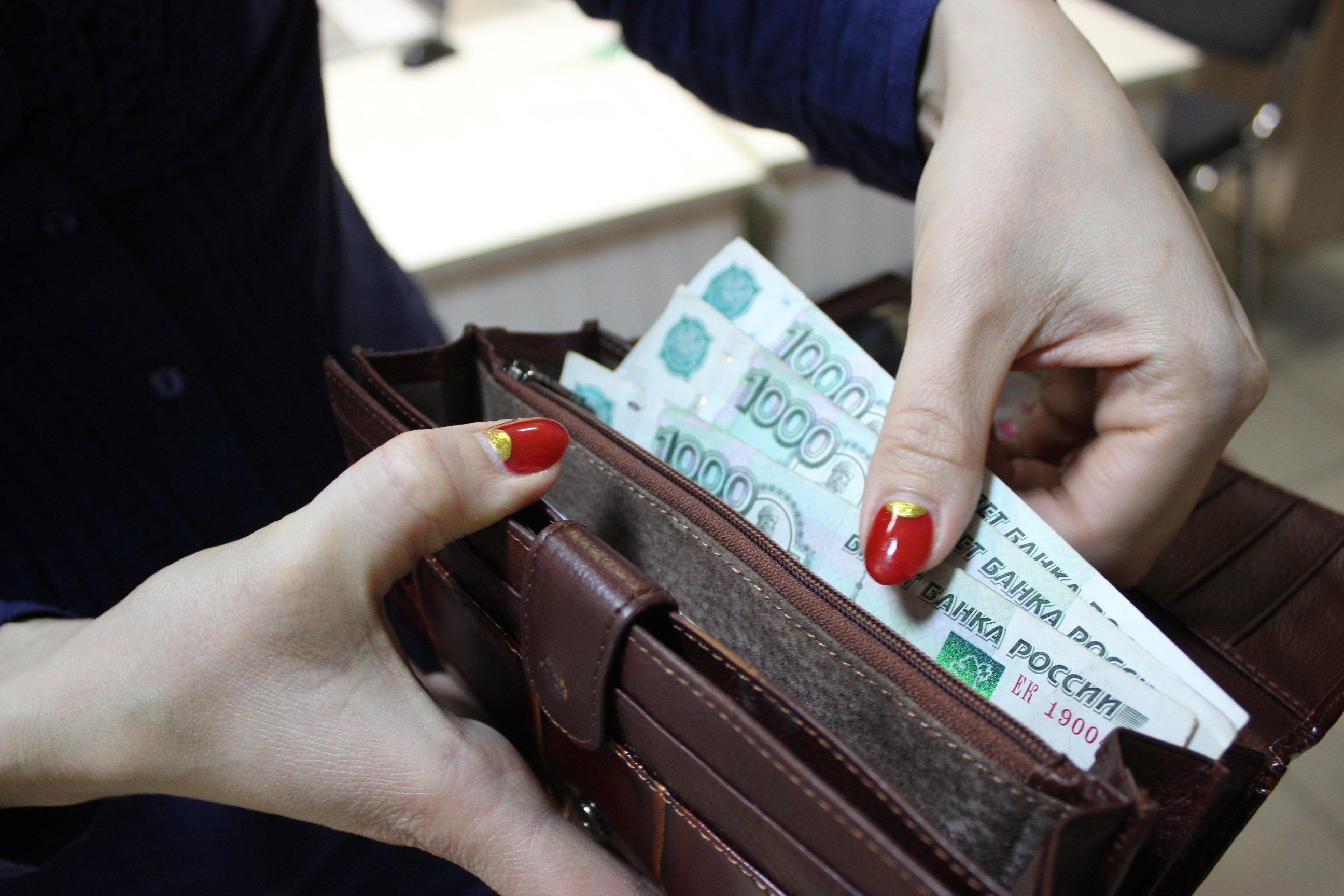 взять кредит 3000000 рублей под низкий процентза неуплату кредиту сажают