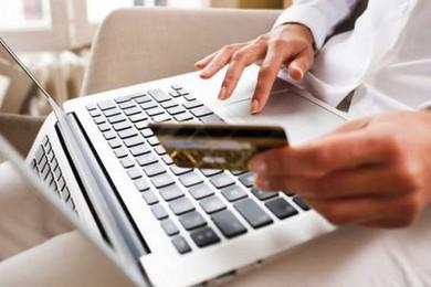 Потребительский кредит: деньги на любые цели