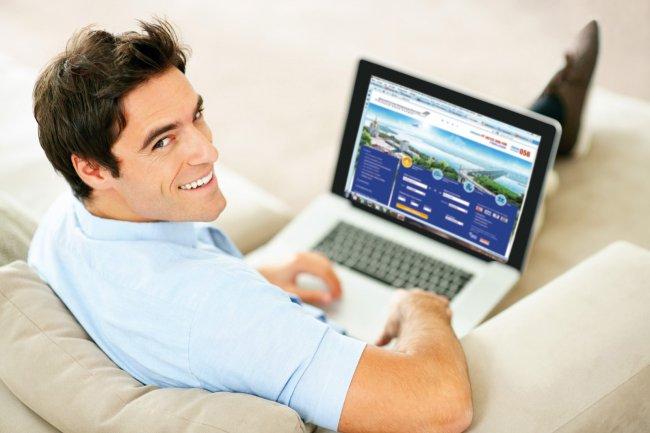кредитный брокер 100 процентное одобрение кредита казань