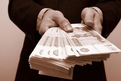 Как стать миллионером за 2 дня?