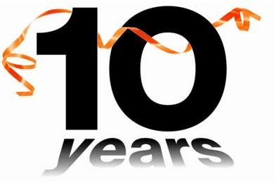 План кредита на 10 лет