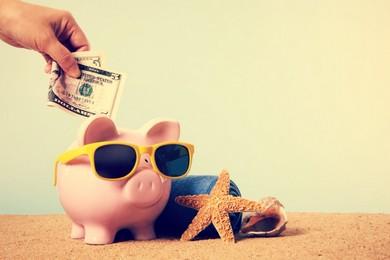 Секреты низких ставок в банке