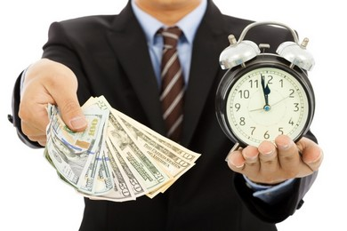 кредит за откат отзывы кто получил деньги в кредит от частного лица