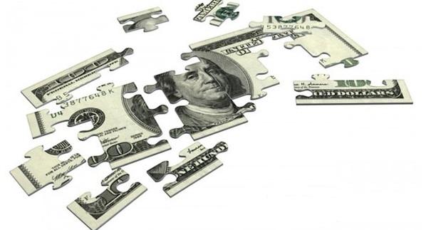 Один кредит вместо долговой ямы