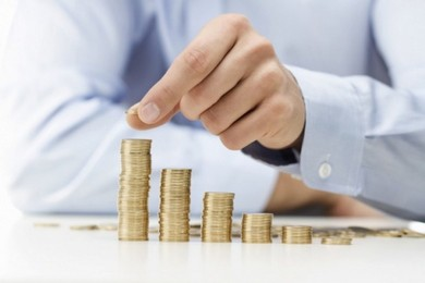 Экономия с умом: как оформить кредит выгодно?