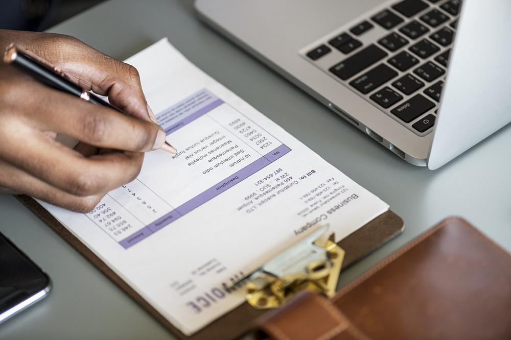 Восточный экспресс банк подать заявку на кредит наличными онлайн