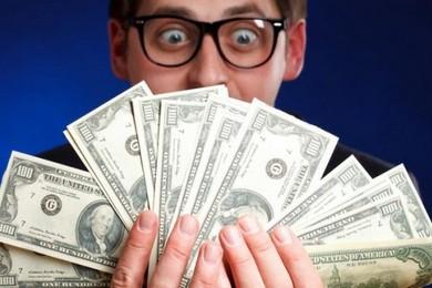 Все способы взять кредит 4000000 рублей