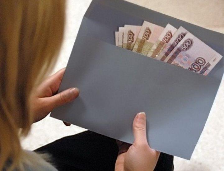 Как взять кредит, если не работаешь официально?