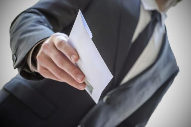 Как взять кредит в сбербанке если не работаешь официально и никогда не брал кредиты