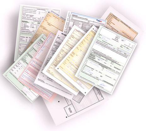 Справка о доходах для кредита