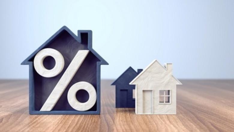 Как рефинансировать ипотеку под 6%?