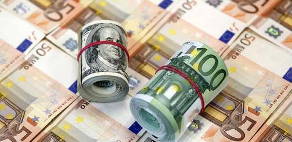 Онлайн заявка на кредит во все банки без справки о доходах москва на сумму 200000 тысяч