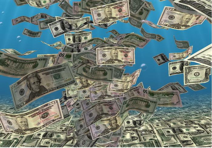 получить кредит за откат в москве реально стоит ли брать кредит в тинькофф банке наличными отзывы
