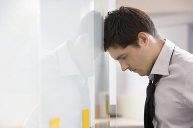 Совместимы ли кредиты с безработицей?