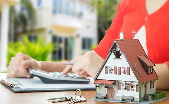 Кредит 20000000 под залог недвижимости микрокредиты проблемы