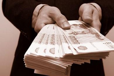 Лучшие варианты кредита на 100 000 рублей