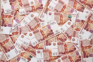 Большие деньги: где искать подвох?