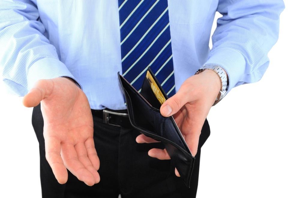 Кредит на покупку квартиры без справки о доходах