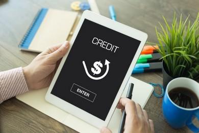 Онлайн заявка во все банки – поможет ли?