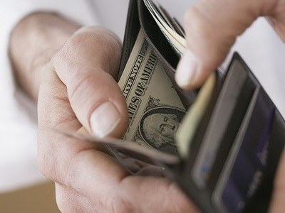кредитная карта пенсионеру решение онлайн