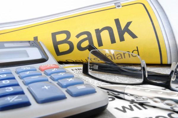 сбербанк рефинансирование кредитов сбербанка физическим лицам