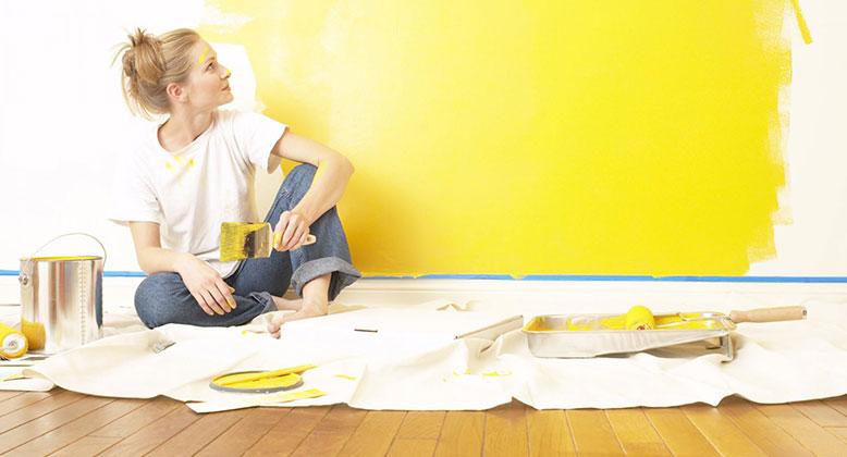 стоит ли брать кредит на ремонт квартиры заявление на возврат страховки по кредиту в втб 24 при досрочном погашении образец заполнения