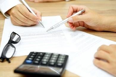 Сравнить лучшие кредиты на 600000 рублей в Краснодаре на сайте.
