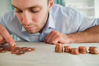 700 тысяч в кредит: как сэкономить?