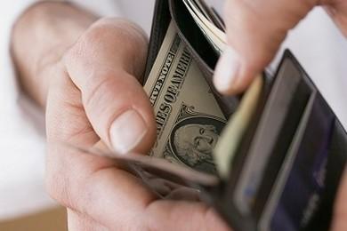 Как доказать платёжеспособность: без залога и поручителей