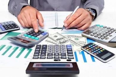 Рефинансирование без справок