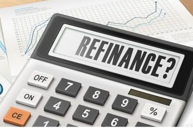 Рефинансирование как оно есть