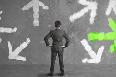 Как подобрать кредит наличными?