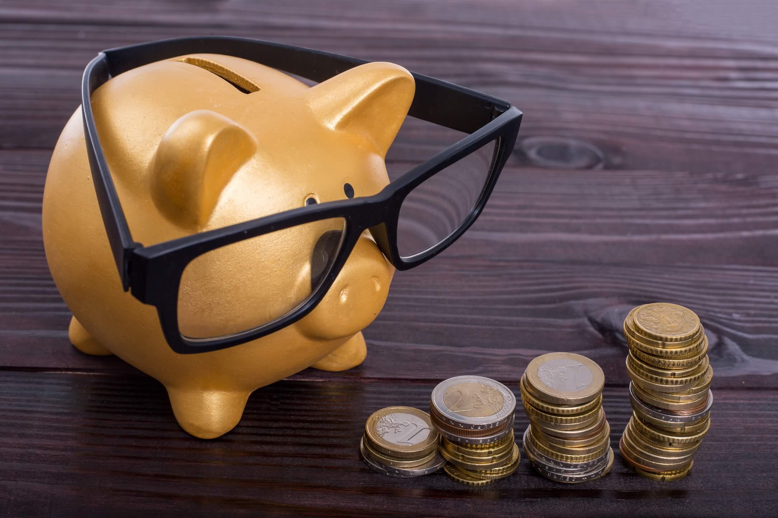 получение кредита с плохой кредитной историей и просрочками за откат москва